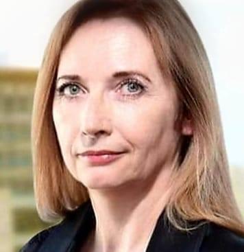 CADRU DIDACTIC… Liliana Florea este profesoară de limba română și germană.